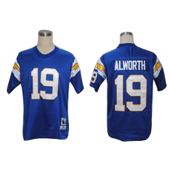 Hottest Variety Steelers Jerseys Online