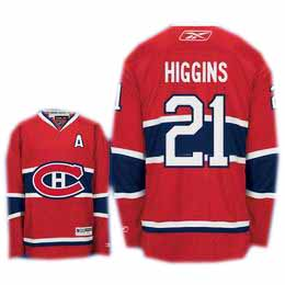 Edmonton Oilers jersey youths,wholesale jersey,mecheapjerseys