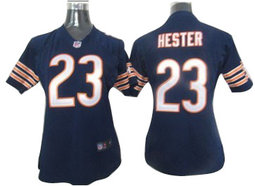 customized nfl jerseys cheap,nike elite nfl jersey wholesale,cheap nfl jersey
