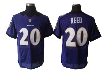 Authentic Nfl Jerseys Bring Benefits To Nfl Fans