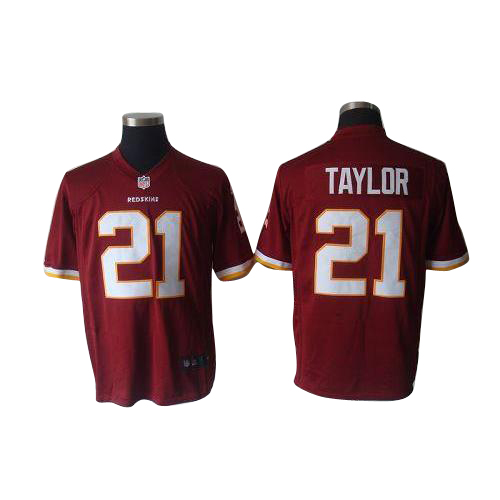 cheap jerseys free shipping
