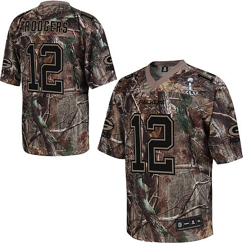 Self Self-Confidence – The Determining Cheap Jerseys Aspect