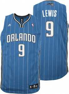 Popular Kinds Of Basketball Jerseys