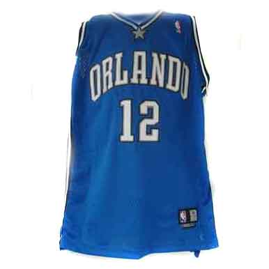 Denver Nuggets game jerseys,Kay Felder jersey youth