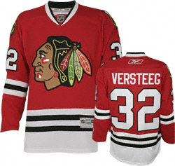 cheap authentic jersey,cheap jerseys