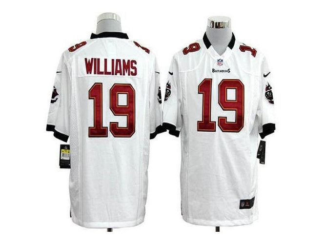 Things Assume When Buying Cheap Jerseys