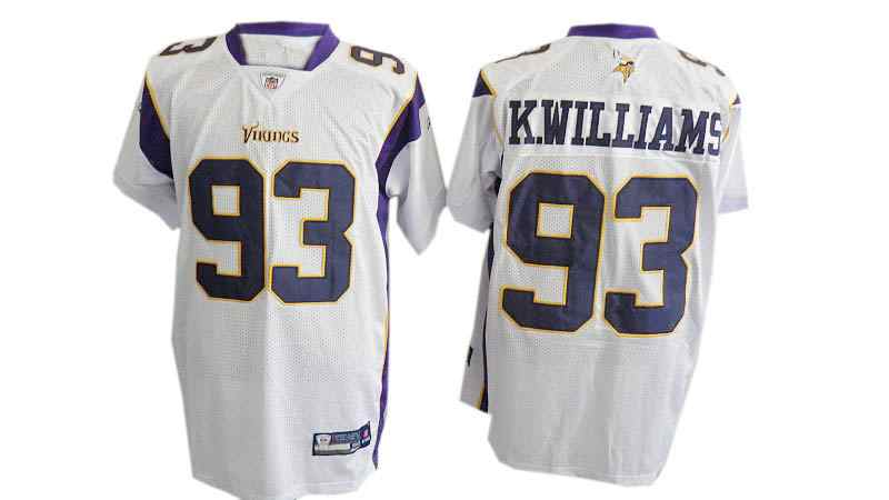ETwaun Moore elite jersey,Anthony Davis jersey womens,ncaa football jerseys wholesale