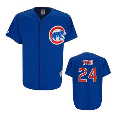 By Then Cummings Had Earned The Nickname Candy Wholesale Mlb Jerseys China A