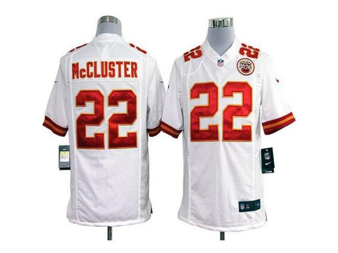 Like Authentic Cheap Nfl Jerseys From China These Olympics Are Going To Be Fascinating Just
