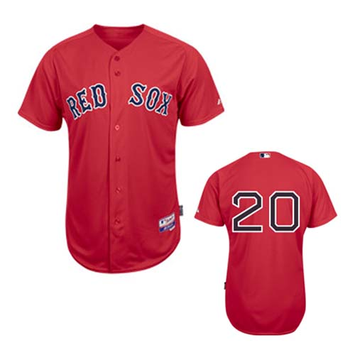 Specifically When It Comes To Wholesale Mlb Jerseys Plate Discipline Schimpf Has