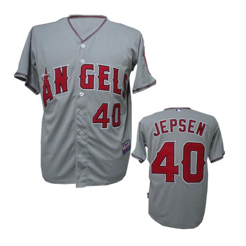 cheap jerseys free