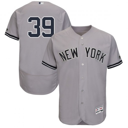 mlb shop wholesale jerseys reviews,wholesale Dodgers jerseys