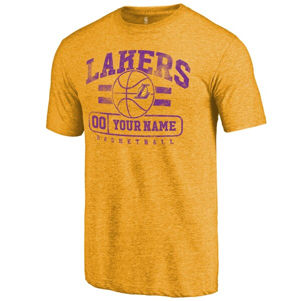 Lebron James Lakers Jerseys