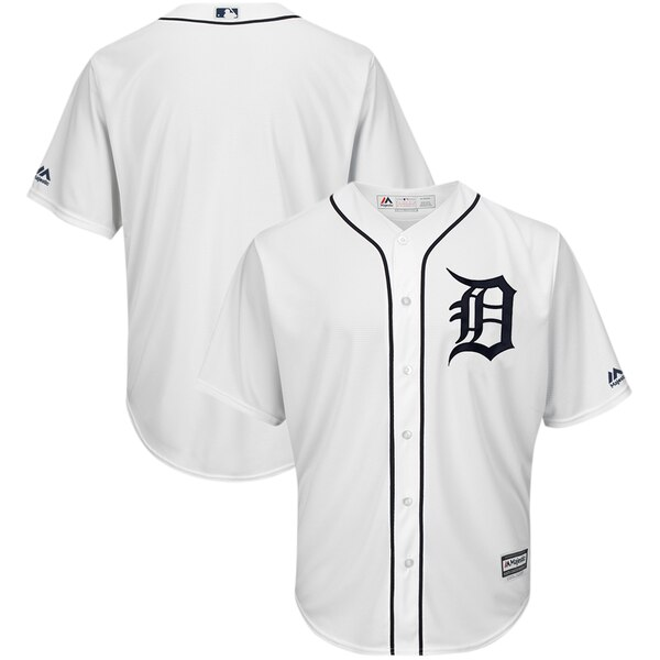 The World Series In 2020 Mens Baseball Jersey Sewing