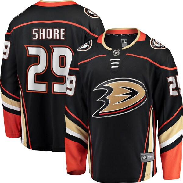cheap Penguins Nike jersey,cheap replica Anaheim Ducks jersey,cheap nike jerseys