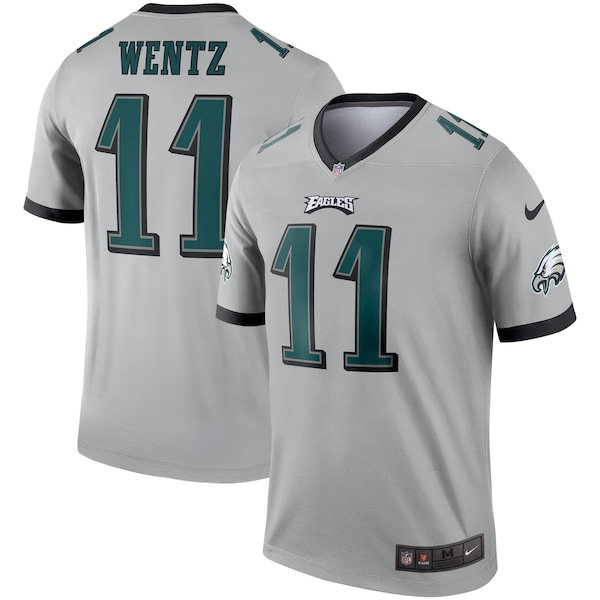 Times Cheaper Than Bell Who Passed On A 14 5 Wholesale Elite Nfl Jerseys Million