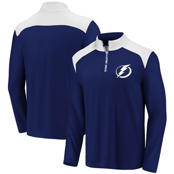 Official Men's Tampa Bay Lightning Gear