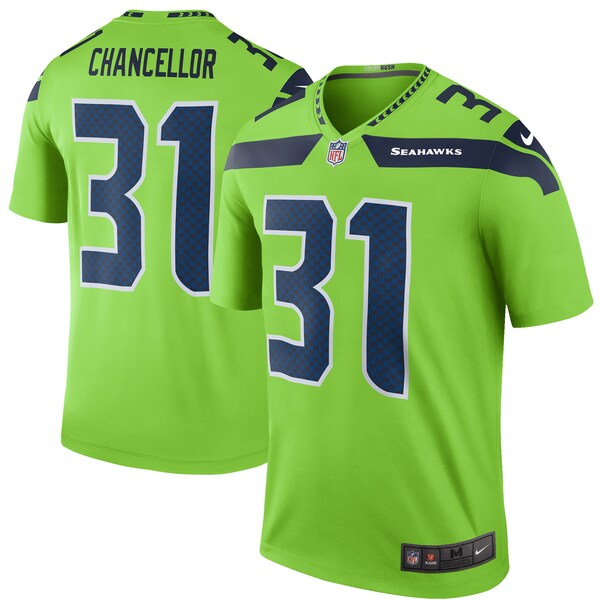 Wholesale Women Nfl Football Jerseys Free Shipping Serps Knocks Generally Site Because