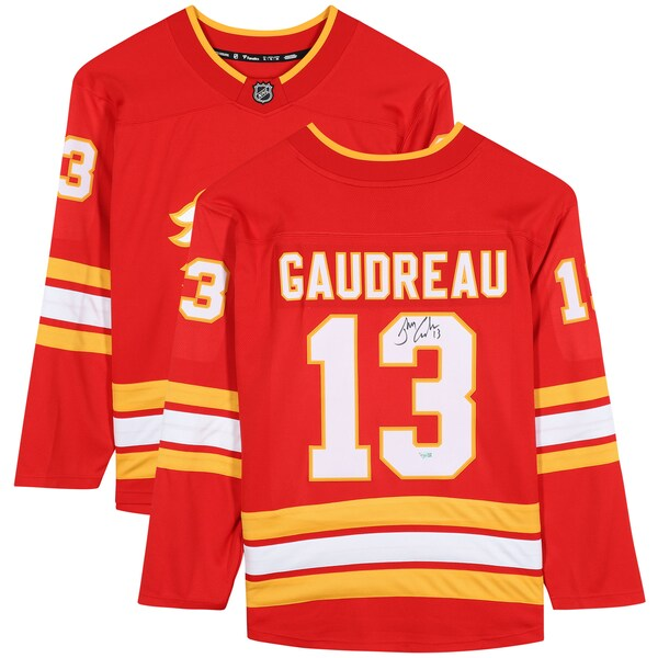 where to buy wholesale jerseys
