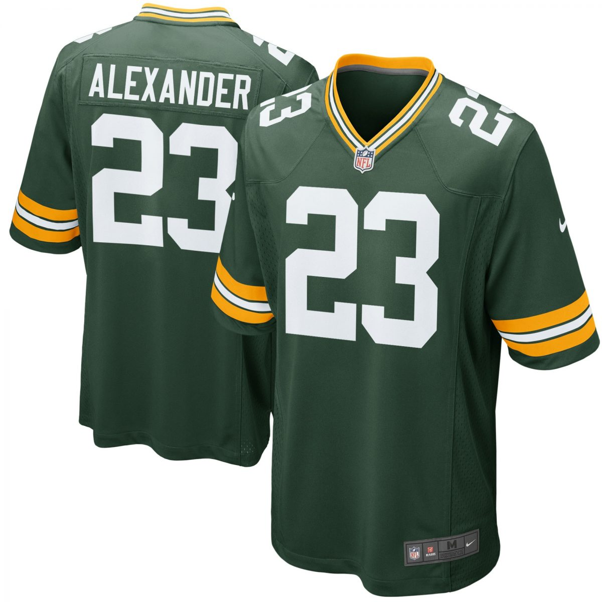 Jamal Adams 202120 Lbs Darron Shelter Wholesale Jerseys Free Shipping 20216 DE