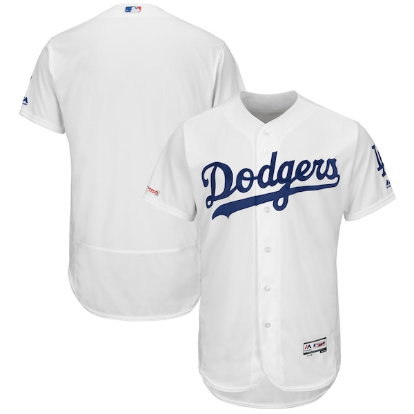 So That Doesnt Seem As Though Which Corey Seager Jersey Should Sealed Me Low