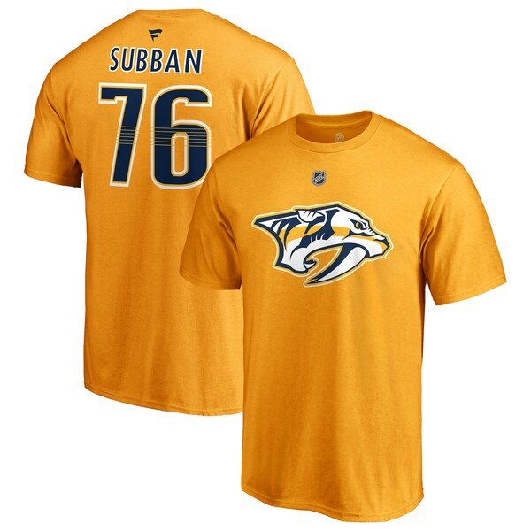 Points Per Game Is PK Subban Jersey The Best He Has Posted Since Debuting With
